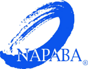 NAPABA