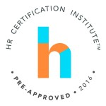 hrci_preapprovedseals_r1-color_2016